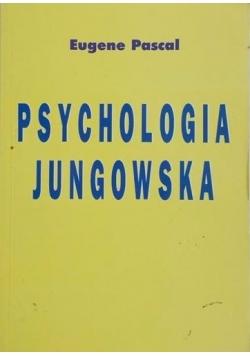 Psychologia Jungowska