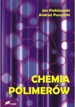 Chemia polimerów