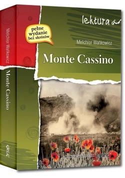Monte Cassino z oprac. GREG