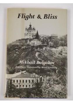 Flight & Bliss