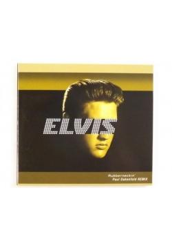 Elvis Rubberneckin'   , CD
