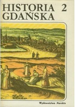 Historia Gdańska 2