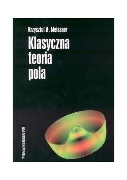 Klasyczna teoria pola