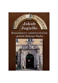 Renesansowe i manierystyczne portale