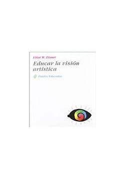 Educar la vivion artistica