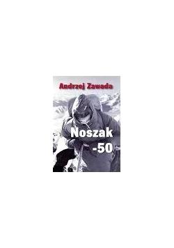 Noszak-50