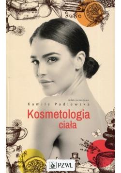 Kosmetologia ciała