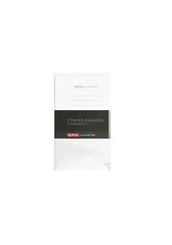 Wkład A6/2x40 kratka My.BookFlex