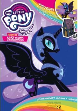 My Little Pony. Magiczna Kolekcja T.3