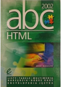 Abc HTML