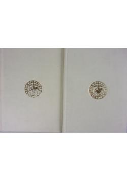 Katalog zabytków sztuki, tom IX, XI