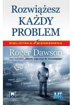 Rozwiążesz każdy problem