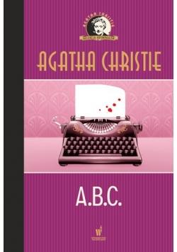 A.B.C.
