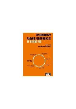 Standardowy nadzór pedagogiczny w praktyce