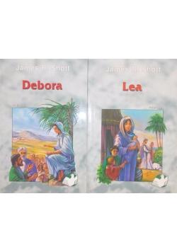 Debora / Lea