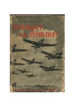 Schwert am  Himmel, 1940 r.