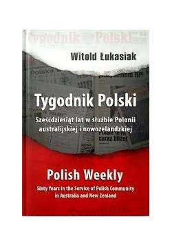 Tygodnik Polski