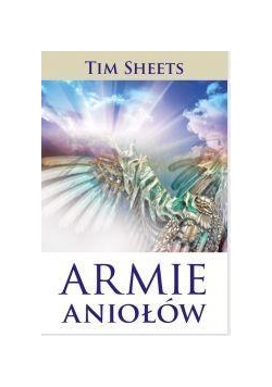 Armie aniołów