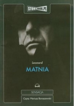 Matnia audiobook