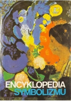 Encyklopedia symbolizmu