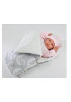 Lalka 63630 Recien noworodek 36 cm