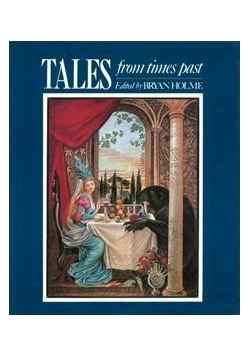Tales from times past