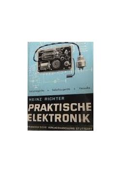Praktische elektronik