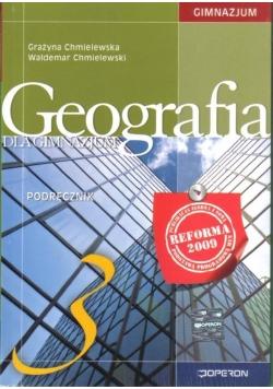 Geografia GIM 3 podr OPERON