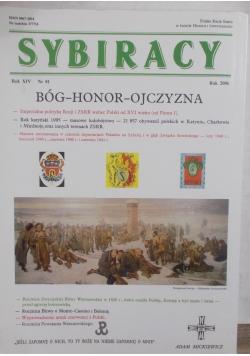 Wysiłek zbrojny Narodu Polskiego o byt narodowy i państwowy od XVI wieku