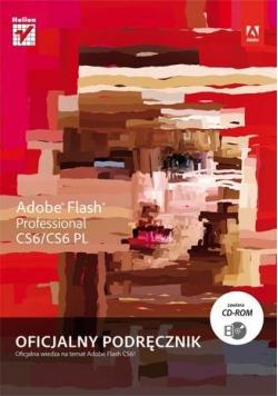 Adobe Flash CS6/CS6PL Professional