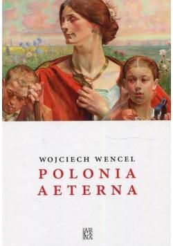 Polonia aeterna TW