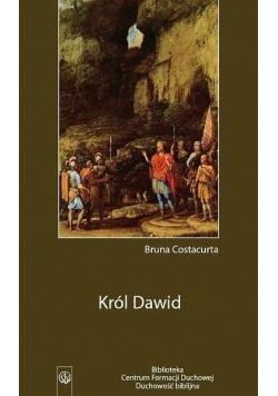 Król Dawid