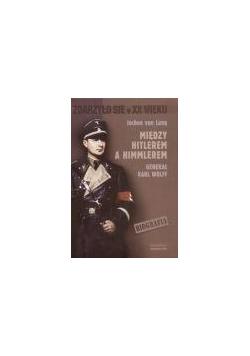 Między Hitlerem a Himmlerem
