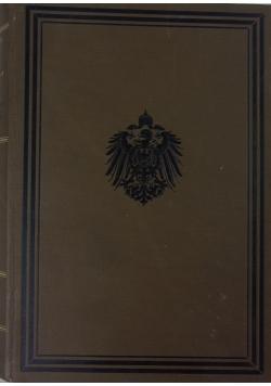jahresberichte der Semerbe = Auffichtsbeamten und Bergbehorden, 1909r.