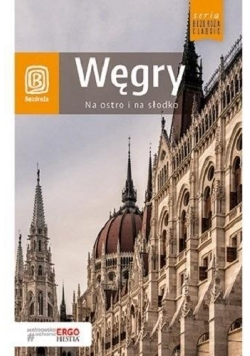 Węgry. Na ostro i na słodko w.4