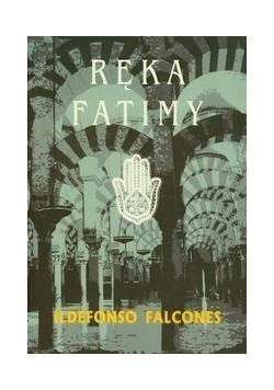 Ręka Fatimy