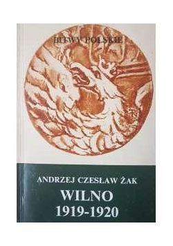 Bitwy polskie