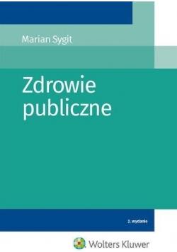 Zdrowie publiczne w.2