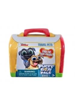 Puppy Dog Pals Figurki 2-pak