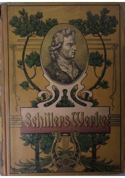 Schilers Werke 1950 r