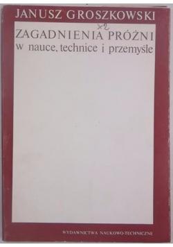 Sapkowski narrenturm