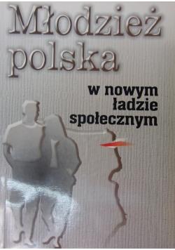 Młodzież Polska w nowym ładzie społecznym