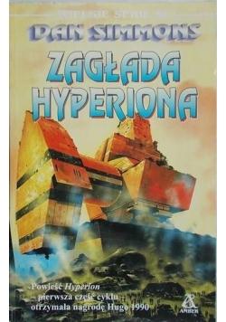 Zagłada Hyperiona