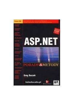 ASP.NET Porady i metody