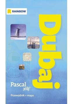 Pascal 360 stopni - Dubaj