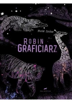 Robin Graficiarz