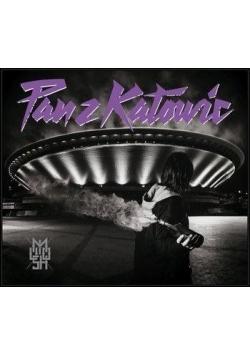 Pan z Katowic CD