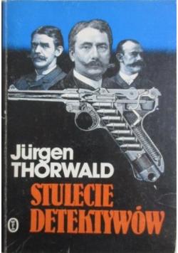 Stulecie detektywów