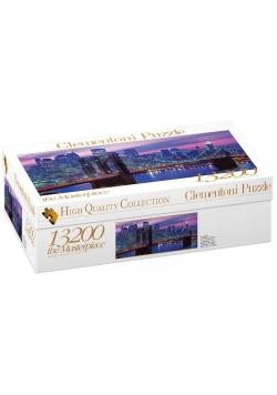 Puzzle 13200 HQ New York