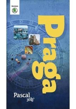 Pascal 360 stopni - Praga